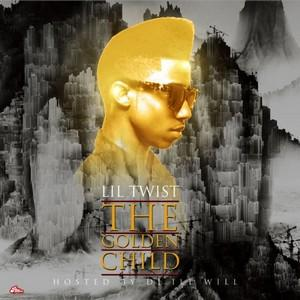 Lil Twist - The Golden Child