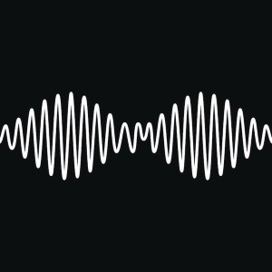 Arctic Monkeys - Do I Wanna Know? Lyrics