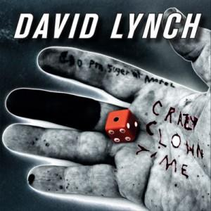 David Lynch - Speed Roadster Lyrics