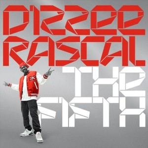 Dizzee Rascal - Heart Of A Warrior Lyrics (feat. Teddy Sky)