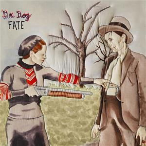 Dr. Dog - From Lyrics