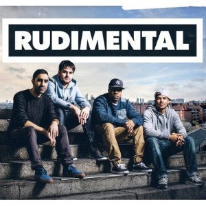 rudimental feel the love remix lyrics feat wale rudimental