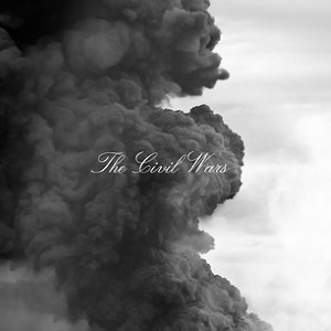 The Civil Wars - Dust To Dust Lyrics