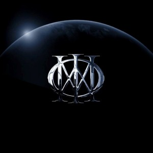 Dream Theater - Illumination Theory Lyrics