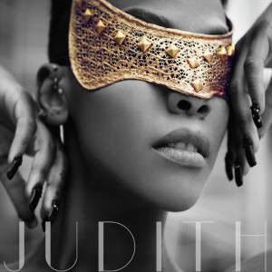 Dawn Richard - Judith Lyrics