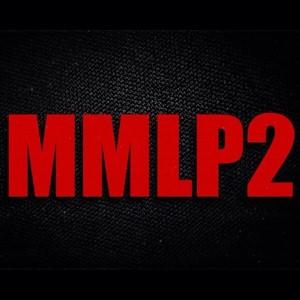 Eminem - ��The Marshall Mathers LP 2