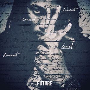 Future - Honest Lyrics