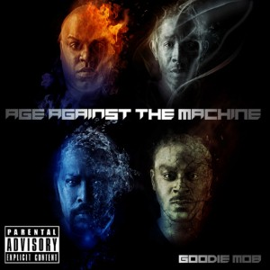 Goodie Mob - Fight to Win Lyrics