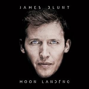 James Blunt - Miss America Lyrics