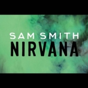 Sam Smith - Safe With Me Lyrics