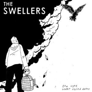 The Swellers - Call It A Night Lyrics