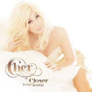 Cher - Take It Like A Man Lyrics (Feat. Jake Shears)