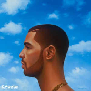 Drake - Pound Cake/Paris Morton Music 2 Lyrics (Feat. Jay Z)