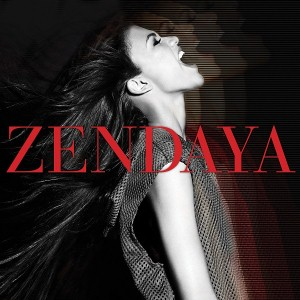 Zendaya - Replay Lyrics
