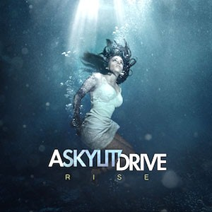 A Skylit Drive - Unbreakable Lyrics