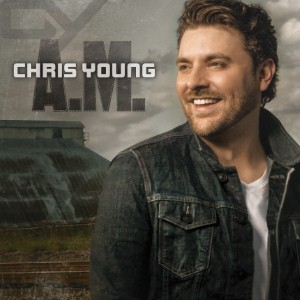 Chris Young - Forgiveness Lyrics