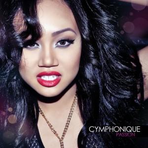 Cymphonique - Passion 2