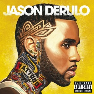 Jason Derulo - Side Fx Lyrics (Feat. The Game)