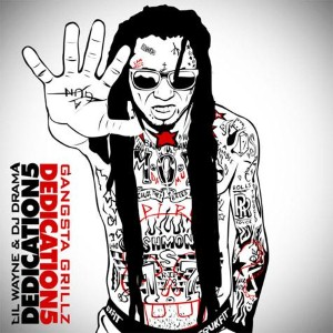 Lil' Wayne - Levels Lyrics (feat. Vado)