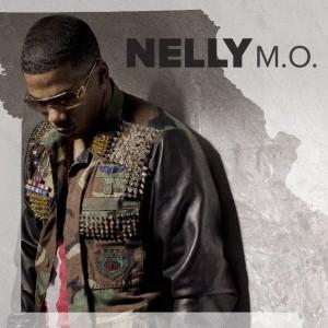 Nelly - Merry Go Round Lyrics (feat Chris Brown)