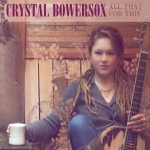 Crystal Bowersox - Home Lyrics