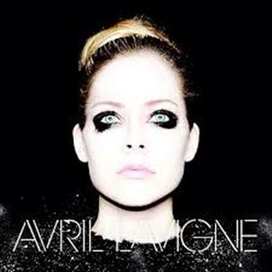 Avril Lavigne - Bad Girl Lyrics (feat. Marilyn Manson)