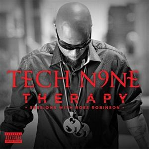 Tech N9ne - Hiccup Lyrics