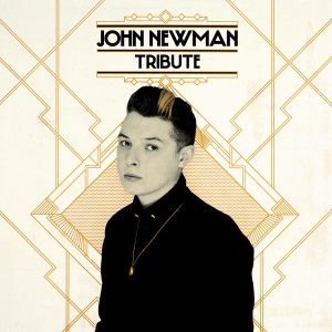 John Newman - Losing Sleep Lyrics