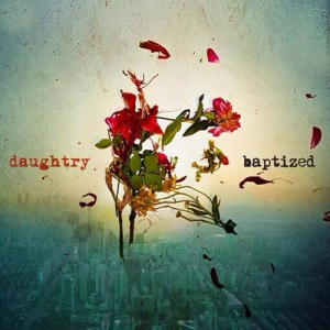 Daughtry - Witness Lyrics