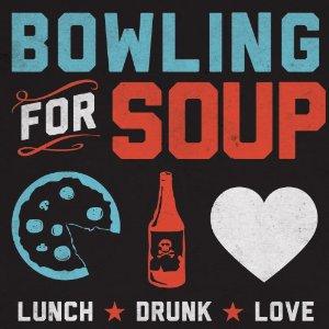 Bowling For Soup - Circle Lyrics