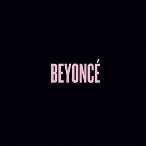 Beyoncé Knowles - Mine Lyrics (feat. Drake)