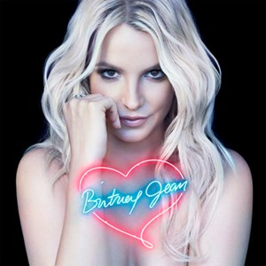 Britney Spears - Tik Tik Boom Lyrics (feat. T.I.)
