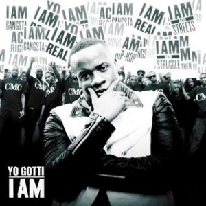 Yo Gotti - King Shit Lyrics (feat. T.I.)