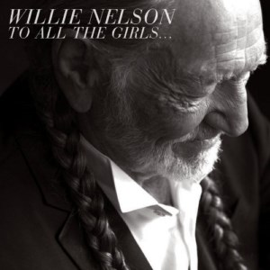 Willie Nelson – Till The End Of The World Lyrics (with