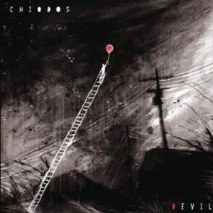 Chiodos - Devil