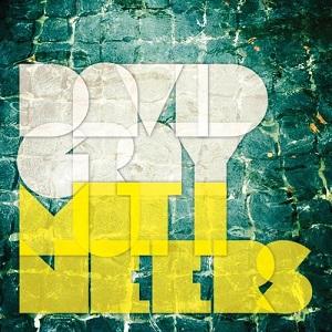 David Gray - Back In The World Lyrics
