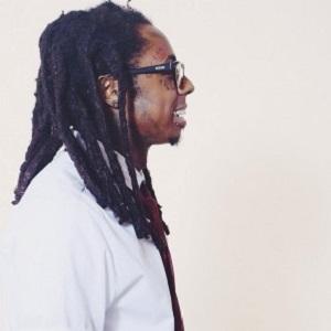 Lil' Wayne - Tina Turn Up Needs a Tune Up Lyrics