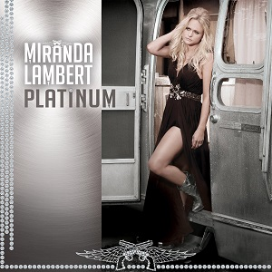 Miranda Lambert - Smokin' And Drinkin Lyrics (Feat. Little Big Town)