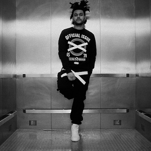 The Weeknd - King Of The Fall Lyrics