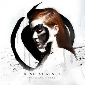 Rise Against - I Don't Want To Be Here Anymore Lyrics