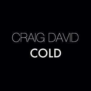 Craig David - Cold Lyrics