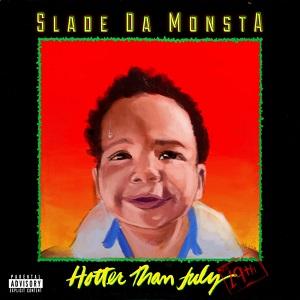 Lloyd - Hotter Than July 19th