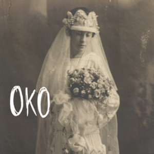 Lena Fayre - OKO