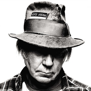 Neil Young - Who's Gonna Stand Up Lyrics
