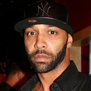 Joe Budden - Devil In My Room Lyrics (Feat. Crooked I)