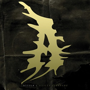 Attila - Proving Grounds Lyrics