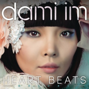Dami Im - Living Dangerously Lyrics