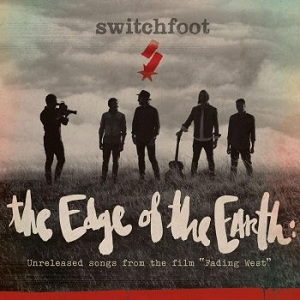 Switchfoot - Slow Down My Heartbeat Lyrics