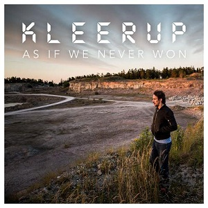 Kleerup - As If We Never Won
