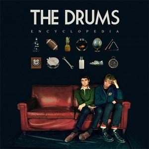 The Drums - Wild Geese Lyrics